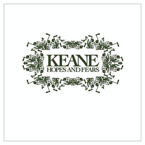 download mp3 full album keane keane music fanart fanart tv