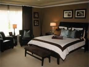 bedroom paint color ideas bloombety master bedroom painting ideas with brown