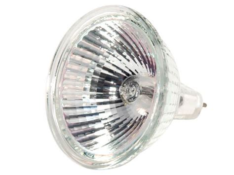 Halogen L Mr16 by Bulbrite 35w 12v Mr16 Halogen Flood Fmw Bulb Fmw L 12v