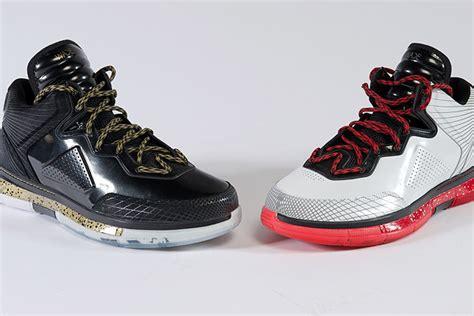 dwyane wade shoes for dwyane wade to sign with shoe brand li ning