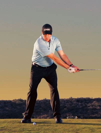 phil mickelson swing sequence any magic quot left quot for phil mickelson in 2014 bunkers