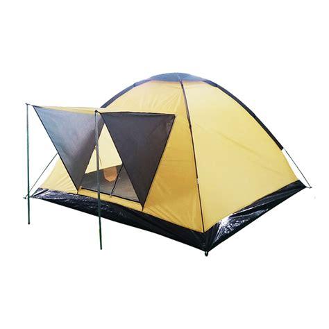 tende strane tenda bo芟ne strane 2 5x6x3m