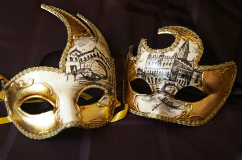 history of new year masks venetian masks on carnival mask venetian and