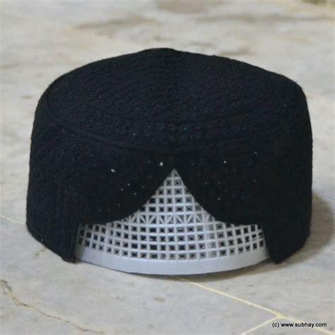 Topi Cap Hat Ambition Black Buy Black Jamali Sindhi Cap Topi Made Mk 172