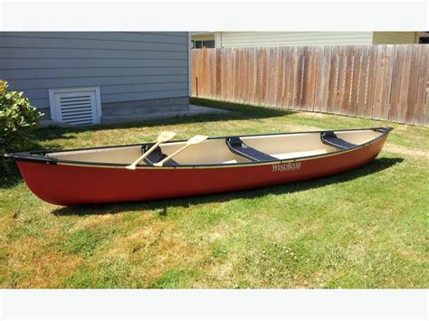 canoes canadian tire windriver canoe 15 1 2 feet saanich victoria