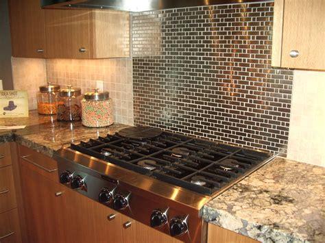 unique kitchen backsplash ideas dream house experience wallpaper backsplash behind stove wallpapersafari
