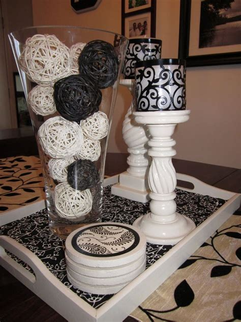 kitchen table centerpieces ideas 1000 ideas about kitchen table centerpieces on pinterest