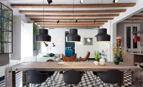 2017 dining room trends 4 of the top 2017 dining room trends worth drooling