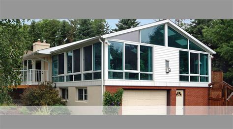 4 Season Room Addition Plans 4 Season Porch Designs