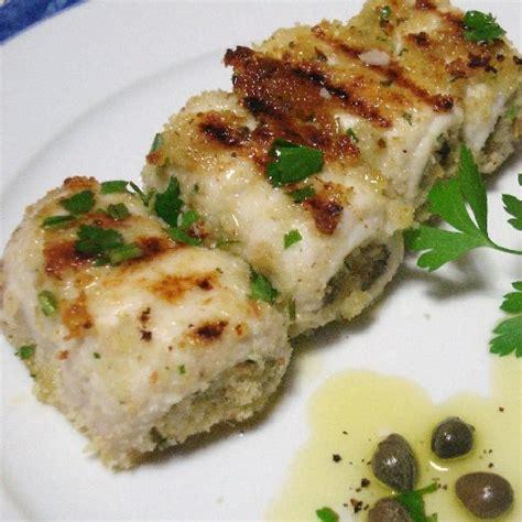 cucinare pesce spada congelato involtini di pesce spada maredamare srl gela pesce