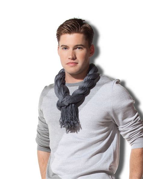 mens haircuts houston heights 26 best men s hair styles visible changes salons images