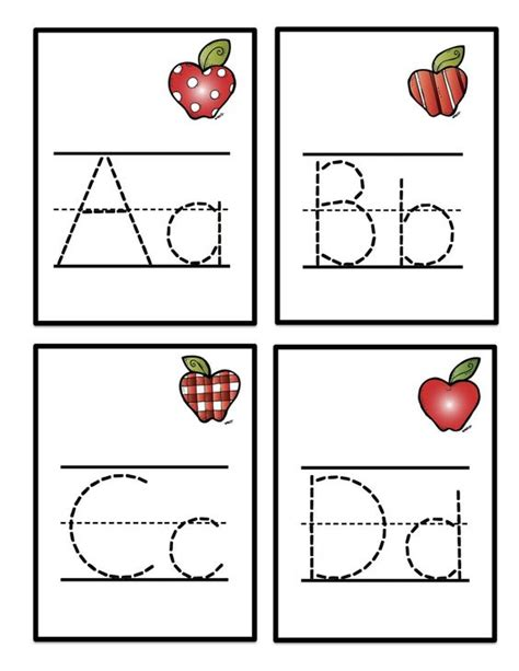 Free Printable Apples To Apples Cards