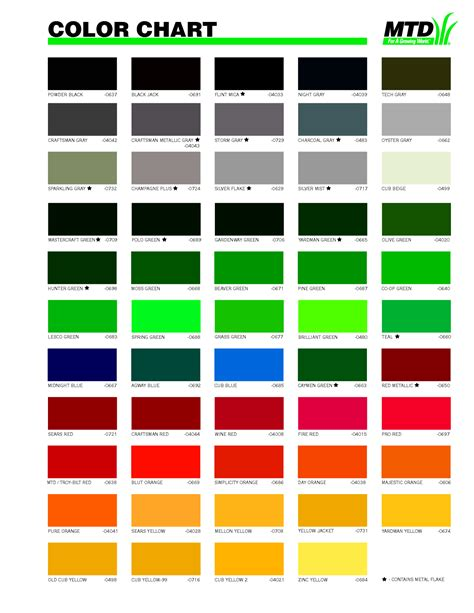 8 best images of gray color code chart gray html color code chart 50 shades of grey pantone