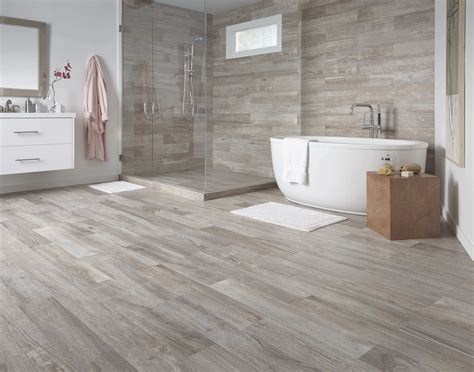 fresh blue bathroom laminate flooring fresh waterproof for