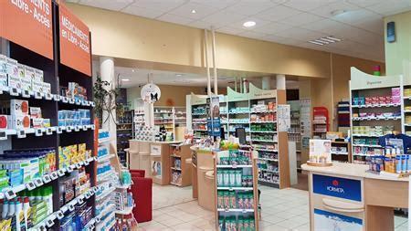 Parapharmacie Comptoir Santé by Comptoirs De Pharmacie Parapharmacie En Belgique