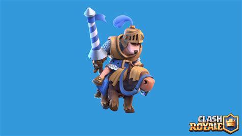 clash royale pictures 2048 x 1158 2048x1152 clash royale blue prince 3 2048x1152 resolution