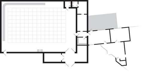 fx floor plan studio floorplan gt digital fx louisiana production post