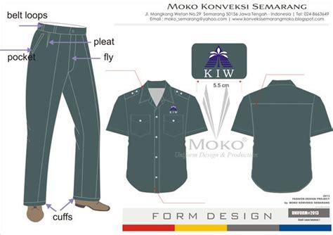 Tshirt Kaos Baju Honda Logo Kuning 42 Best Images About Konsep Desain Seragam Kerja Moko
