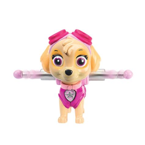 puppy paw patrol pack pup products paw patrol