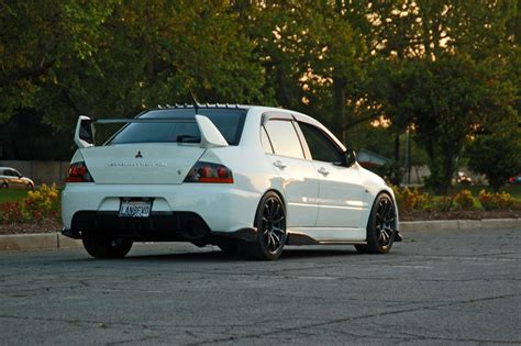 lancer evo white 1000 images about evo 8 on pinterest cars mitsubishi