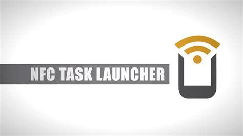 nfc task launcher apk nfc task launcher si aggiorna e cambia nome in trigger tutto android