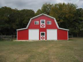 barns prices metal barn kits