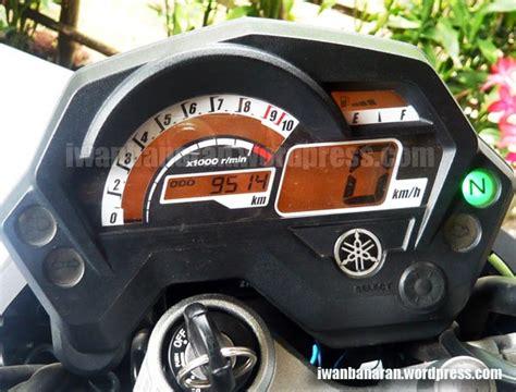 Speedometer Byson speedometer yamaha byson kankkunk blognya nbsusanto