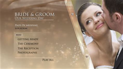 encore dvd menu templates digital team dvd and menu packages and