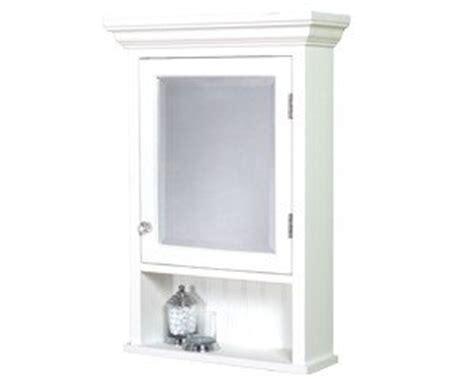 beadboard wall cabinet beadboard surface mount medicine cabinet