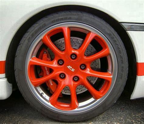 Wheels Porsche 911 Gt 3 Rs file porsche 911 gt3 rs 996 wheel jpg wikimedia commons