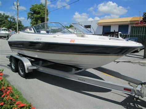 salt ls wholesale usa bayliner 1800 ls 1996 for sale for 5 100 boats from usa com