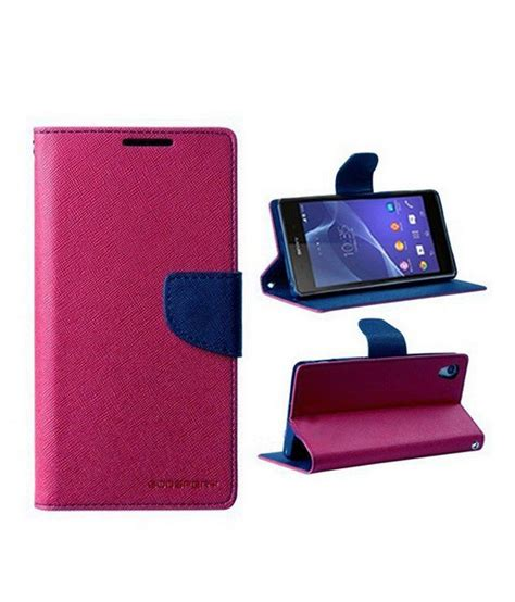 Mercury For Samsung E7 Pink mercury goospery leather flip cover for samsung galaxy e7