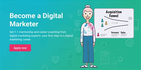 Digital Marketing Degree Course 1 by 13 Best Marketing Courses Schools Degrees