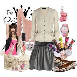 Top fashion for all trendy teen fashion clothing and accessories 2012