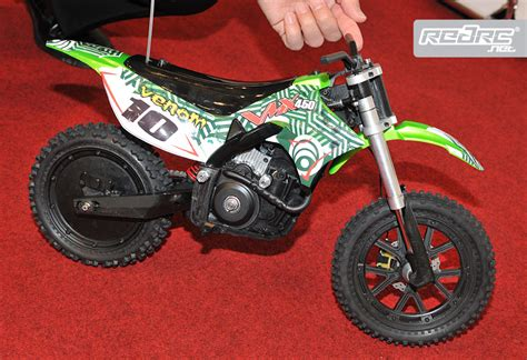 rc motocross bikes for sale rc dirtbike mx simulator