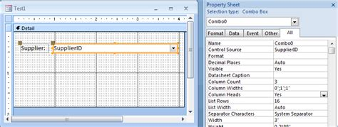 excel 2010 combobox tutorial excel vba combobox multiple columns width excel vba
