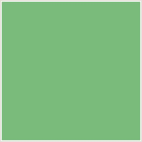 forest green color html css rgb hex color code for green hex color 28 images forest green color html css