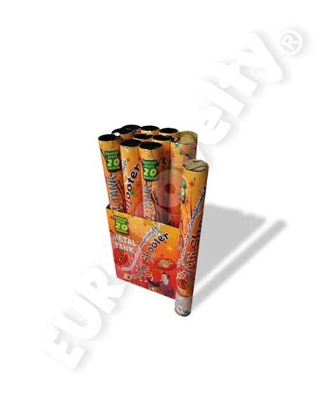 Popper Confetti 30 Cm popper 30cm euronovelty 174 237 culos para