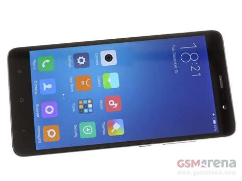 Viking Xiaomi Redmi Note 4 Mediatek 3 In 1 Premium Hardcase xiaomi redmi note 3 mediatek pictures official photos