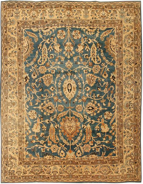 Rugs For Sale by Antique Khorassan Rugs 42143 For Sale Antiques