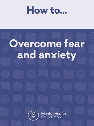 Overcoming Anxiety Worry And Fear Practical Ways To Find Peace Walmart How To Overcome Fear And Anxiety