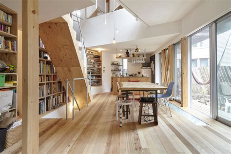 airbnb tokyo ten of the coolest airbnb rentals in japan
