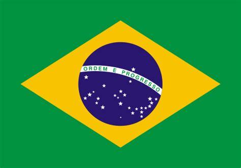 Sej Midi brazylia flaga pa蜆stwa
