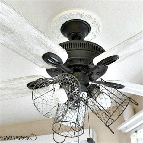 style ceiling fans with lights awesome rustic ceiling fans with lights rustic ceiling