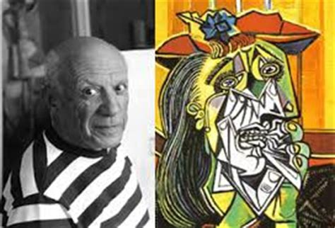 picasso painting worth 100 million 7 garage sale items worth millions