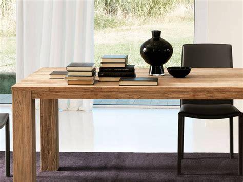 mobili moderni in legno mobili in legno una nuova vita per il nostro arredamento