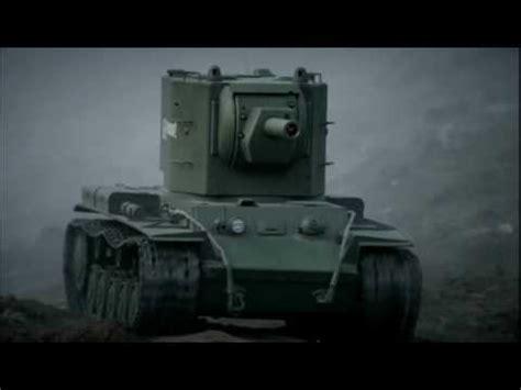 Tamiya 148 Russian Heavy Tank Kv 2 Gigant tamiya 1 16 rc russian heavy tank kv 2 gigant