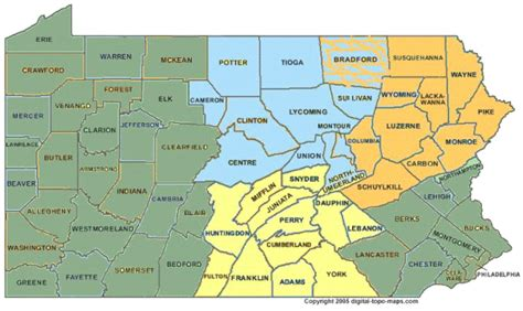 us area code pennsylvania 22 cool pennsylvania zip code map afputra