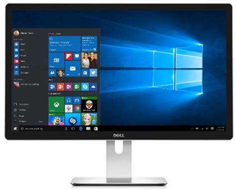 top 10 best monitors for macbook pro laptop 2015/2016