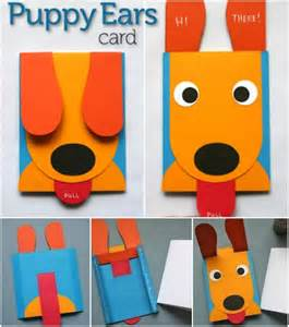 best 25 greeting card template ideas on pinterest e